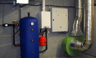Conditionnement d'air - Devis sur Techni-Contact.com - 1