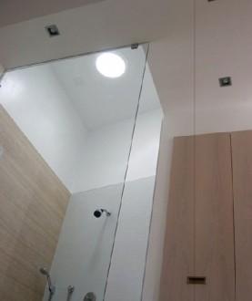 Conduit de lumière naturelle pour intérieur - Devis sur Techni-Contact.com - 1