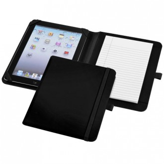 Conférencier PVC pour tablette - Devis sur Techni-Contact.com - 1