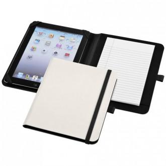 Conférencier PVC pour tablette - Devis sur Techni-Contact.com - 2