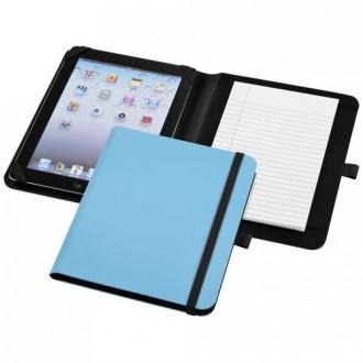 Conférencier PVC pour tablette - Devis sur Techni-Contact.com - 3