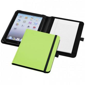 Conférencier PVC pour tablette - Devis sur Techni-Contact.com - 4