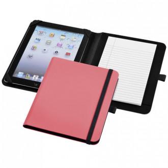 Conférencier PVC pour tablette - Devis sur Techni-Contact.com - 5