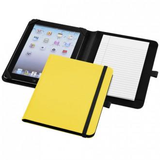 Conférencier PVC pour tablette - Devis sur Techni-Contact.com - 6