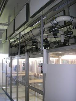 Confinement atelier - Devis sur Techni-Contact.com - 4