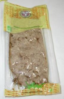 Confit de foie de porc bio - Devis sur Techni-Contact.com - 1