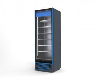 Congélateur armoire vitrée - Devis sur Techni-Contact.com - 2