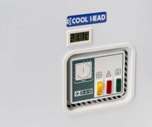 Congélateur coffre froid statique - Devis sur Techni-Contact.com - 2