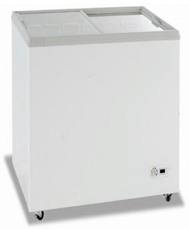 Congelateur vitré professionnel - Devis sur Techni-Contact.com - 2