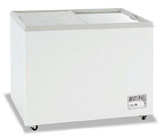 Congelateur vitré professionnel - Devis sur Techni-Contact.com - 3