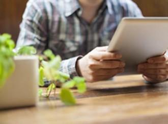 Conseil en innovation et croissance - Devis sur Techni-Contact.com - 1