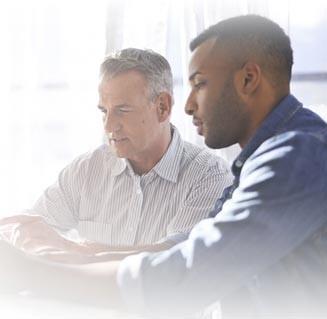 Conseil en stratégie d'entreprise - Devis sur Techni-Contact.com - 1