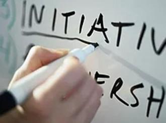 Conseil et accompagnement pour chefs d'entreprises - Devis sur Techni-Contact.com - 1
