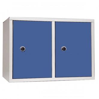 Consigne pour grandes surfaces horizontale - Devis sur Techni-Contact.com - 3