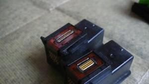 Cartouches encre et toners laser - Devis sur Techni-Contact.com - 2