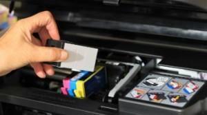Cartouches encre et toners laser - Devis sur Techni-Contact.com - 4