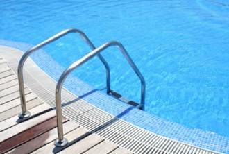 Construction piscine de maison - Devis sur Techni-Contact.com - 1