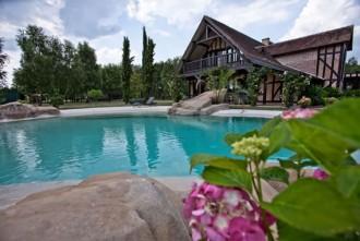 Construction piscine paysagée - Devis sur Techni-Contact.com - 3