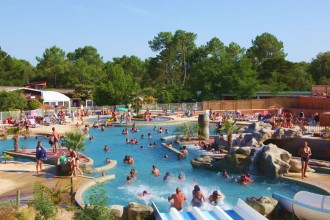 Construction piscine pour hôtel - Devis sur Techni-Contact.com - 2