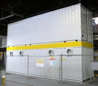 Container industrie électrique - Devis sur Techni-Contact.com - 3