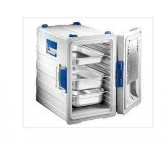 Blancotherm E en acier Inox - Devis sur Techni-Contact.com - 2