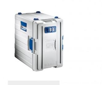 Blancotherm E en acier Inox - Devis sur Techni-Contact.com - 3