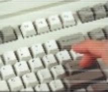 Contrat de maintenance informatique professionnel - Devis sur Techni-Contact.com - 1