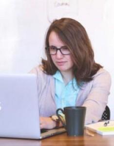 Contrôle et audit comptable - Devis sur Techni-Contact.com - 2