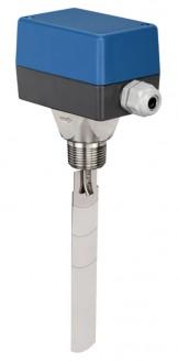Contrôleur de débit à palette pour système de chauffage - Devis sur Techni-Contact.com - 1