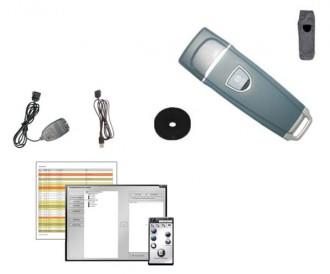 Controleur de ronde - Devis sur Techni-Contact.com - 2