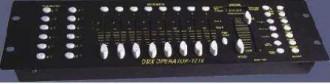 Controleur lumiere - SRC-145 - Devis sur Techni-Contact.com - 1