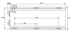 CONVERTISSEUR/CHARGEUR 24/230V - Devis sur Techni-Contact.com - 3