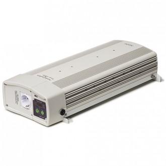 Convertisseur de puissance 3000 W Onde sinusoïdale pure - Devis sur Techni-Contact.com - 1