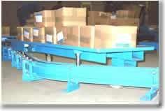 Convoyeur au sol monorail - Devis sur Techni-Contact.com - 1