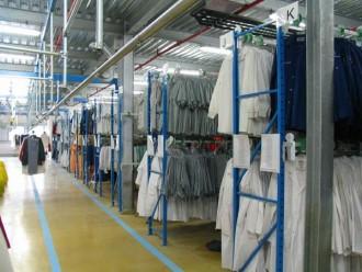 Convoyeur industriel manuel - Devis sur Techni-Contact.com - 1