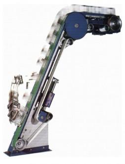Convoyeur magnétique inox - Devis sur Techni-Contact.com - 1