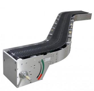 Convoyeur transporteur à bande - Devis sur Techni-Contact.com - 1