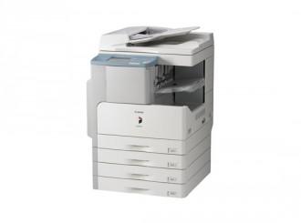 Copieur Canon IR2030 - Devis sur Techni-Contact.com - 1
