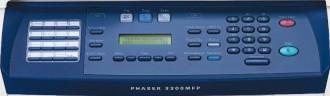 Copieur multifonction noir et blanc phaser 3300mfp - Devis sur Techni-Contact.com - 2