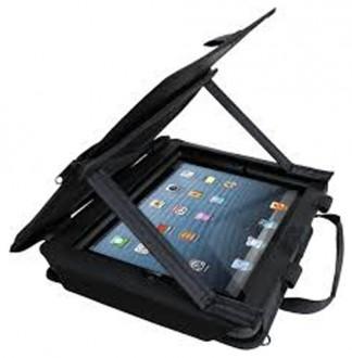Coque ATEX zone 2 pour ipad - Devis sur Techni-Contact.com - 2