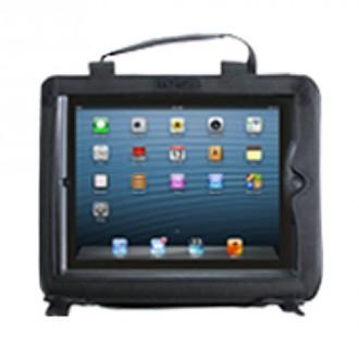 Coque ATEX zone 2 pour ipad - Devis sur Techni-Contact.com - 3