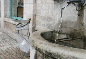 Corbeille de ville vigipirate 110 litres - Devis sur Techni-Contact.com - 2