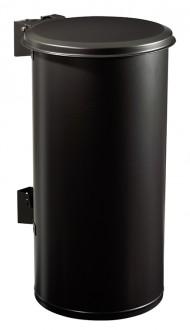 Corbeille tri sélectif 80L - Devis sur Techni-Contact.com - 1