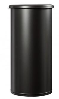 Corbeille tri sélectif 80L - Devis sur Techni-Contact.com - 2