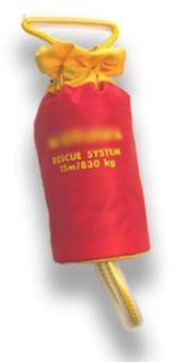 Corde de secours flottante - Devis sur Techni-Contact.com - 1