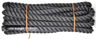 Corde ondulatoire 10m - Devis sur Techni-Contact.com - 2