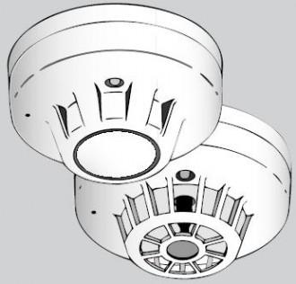 Cornière de montage RM 3000 - Devis sur Techni-Contact.com - 1