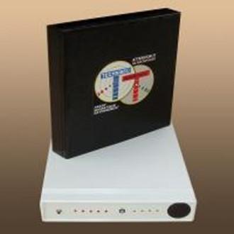 Correcteur magnétique - Devis sur Techni-Contact.com - 1