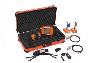 Corrélateur acoustique - Devis sur Techni-Contact.com - 2