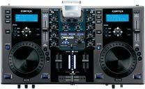 Cortex station de mixage DMIX600 - Devis sur Techni-Contact.com - 1